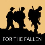 For the fallen 2