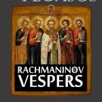 2013-01-20-vespers-1