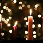 bonfire-annual-christmas-carol-service