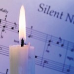 candle_172873c