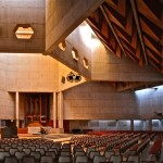 1973-web-percy-thomas-partnership-clifton-cathedral-1965-73-25