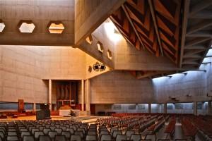1973-web-percy-thomas-partnership-clifton-cathedral-1965-73-25