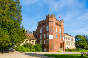 farnham-castle-wedding-001-6538