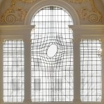 saint_martin_in_the_fields-1
