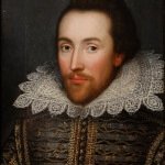 cobbe_portrait_of_shakespeare
