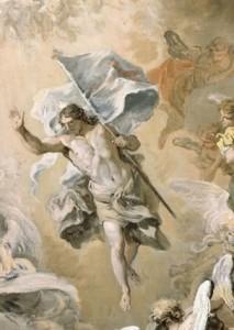resurrection-ricci-banner (2)