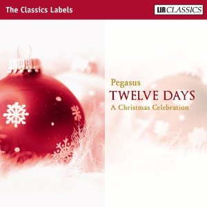 12-days-cover